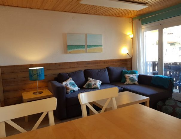 Appartement-Laguna-Woonkamer-2-1024x768