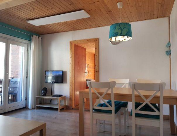 Appartement-Laguna-woonkamer-768x576