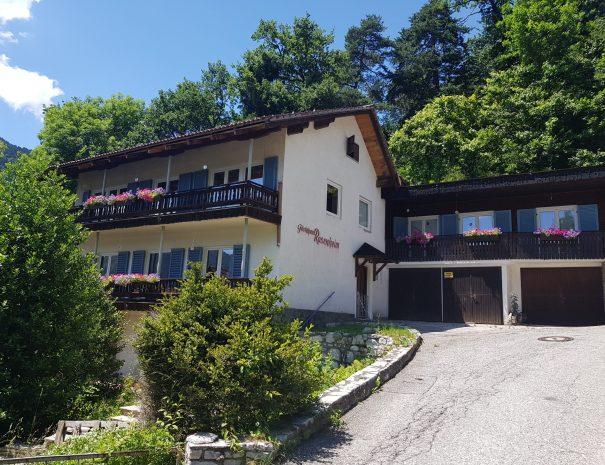 Anblick-Rosenheim-scaled